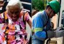 Ministério Público vai investigar morte de idosa após corte energia