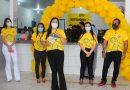 Saúde Mental de Imperatriz abre oficialmente a campanha Setembro Amarelo