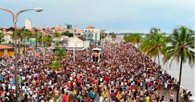 Ministério Público planeja ação para evitar aglomerações durante o carnaval no MA