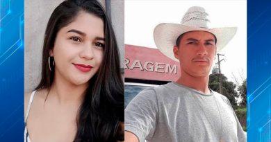 Polícia prende suspeito de ter matado a namorada a facadas em Imperatriz
