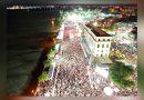 Governo do Maranhão suspende a realização de eventos do carnaval 2021