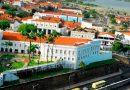 Governo do Maranhão monitora 38 indianos hospedados em hotel de São Luís