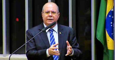 Hildo Rocha trabalha pela modernização e viabilidade das Zonas de Processamento de Exportação