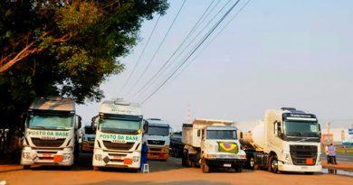 ANTT reajusta tabela de frete dos caminhoneiros com aumento de 4,54% a 5,90%