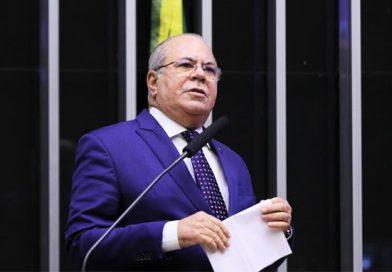 """Contra interferências no Ministério Público: Hildo Rocha comemora derrubada da """"PEC da Vingança"""""""