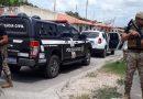 Polícia prende homem suspeito de estuprar adolescente de 13 anos em Chapadinha