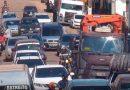 Estacionamento será proibido em trecho da margem direita na Avenida Babaçulândia